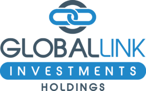 global-link-investments-hol